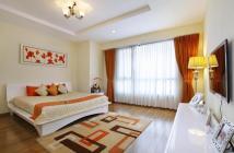 Cơ hội đầu tư - Căn hộ Tân Phú giá cực rẻ - Chỉ 1.7 tỷ/căn  – Nhanh tay giữ căn đẹp