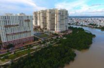 Chọn Mua Căn Hộ Green River Ngay Lập Tức. Giá Tốt Nhất Khu Vực Q8, Liền Kề Q1 PN: Hùng 094.366.9103