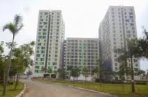 Bán căn hộ cao cấp Homyland 2. P. BTT, Q.2. Giá tốt nhất. LH: 0917479095 Anh Hùng