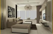 Bán căn hộ Terra Rosa 127m2, 3PN, Sổ hông, nhà mới đẹp giá 1.85 tỷ