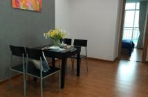 Cần cho thuê gấp Căn Hộ Terra Rosa H.Bình Chánh, Dt : 90 m2 2PN