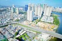 Dự án Sunwah Pearl, ngay Ba Son, giá chỉ 49tr/m2, chỉ cần 1,5 tỷ đầu tư. PKD: 0909003043