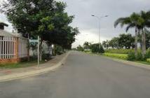 Bán đất quận 9, gần phim trường quận 9, giá siêu rẻ 1,2 tỷ/100m2