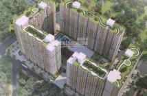 Căn hộ quận 8 green river mở giá bán 15.8tr/m2 ngay mặt tiền phạm thế hiển và kênh ông lớn_LH:0961870249