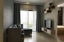 Cần bán gấp căn hộ Masteri Thảo Điền, view đẹp, nhà mới 100%, nhận nhà ở ngay. LH 09337.758.112