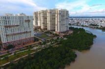 10 Căn hộ ở ngay Phú Mỹ Hưng 3 mặt sông quận 7, từ 1.5 tỷ, LH ngay 0902746456