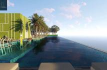 Saigon Panorama- chỉ còn 2 căn 2PN duy nhất từ chủ đầu tư view sông trực diện, quà tặng cực khủng