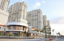 Sacomreal mở bán căn hộ Era (Block A1) giá chỉ từ 1.2 tỷ- Nhận nhà ở ngay