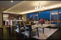 Masteri An Phú - căn hộ đẳng cấp quận 2, full nội thất, giá từ 35tr/m2 - 0909891900