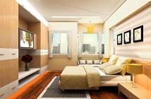Đừng bỏ qua nếu bạn đang muốn mua nhà để ở hay đầu tư - căn hộ cao cấp The Pega Suite 0903 133 557