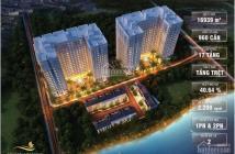 Heaven Riverview - căn hộ view sông đẹp nhất tại Q8. LH:0932.107.460