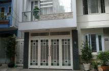 Nhà Gần Trường Cao Đẳng Y Tế, LH: 0938 72 76 05 Nhà Phường Phú Hòa, Đất Phường Phú Hoà