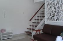 Bán gâp căn hộ cao cấp Hưng Vượng 1, Phú Mỹ Hưng, Quận 7 giá 1,6 tỷ