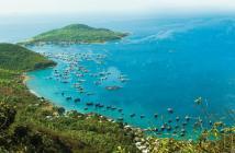 Chính chủ Golden Bay giá rẻ nhất, nhiều nền đẹp công viên, hướng biển, quảng trường, LH 0902778184