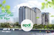 Bán gấp căn hộ Opal Riverside 2PN - 2WC