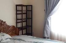 Cần bán căn hộ Hoàng Anh Thanh Bình, 2 PN 2 WC, 73m2, decor đẹp, giá tốt 2.15 tỉ, 0909718696-Ms.Tú