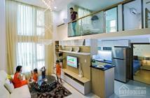Căn hộ quận Tân Phú ngay Aeon Mall - CK 5% - trả chậm 48 tháng 0% lãi suất - sắp bàn giao căn hộ