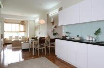 Bán căn hộ Saigon Gateway, mặt tiền Xa Lộ Hà Nội – Sắp nhận nhà!
