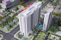 Căn hộ mặt tiền Moonlight Park View Quận Bình Tân chiết khấu hơn 100 triệu