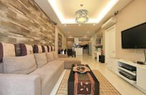 Bán gấp căn hộ Mỹ Khánh 4, Phú Mỹ Hưng, Quận 7 giá tốt nhất thị trường LH: 0911592345