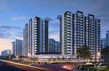 Căn hộ 2Pn ngay Aeon Mall Tân Phú giá 1.9 tỷ - hỗ trợ trả chậm 48 tháng 0% lãi suất - CK đến 5%