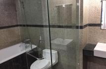 Tôi chủ nhà cần bán gấp căn hộ 2 phòng ngủ, view hồ bơi, Phú Hoàng Anh, nhà đẹp, lầu cao, chủ nhà 0903388269