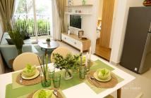 1.35 tỷ/02 PN (65 - 69m2) căn hộ cao cấp ngay trung tâm quận Thủ Đức, cạnh coopmart giá rẻ nhất. Lh 0938 128 235