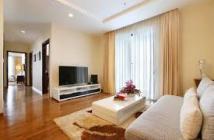 Bán gấp căn hộ An Cư, Quận 2, 90m2, 2 phòng ngủ, nhà đẹp, tiện nghi , giá 2,55 tỷ.