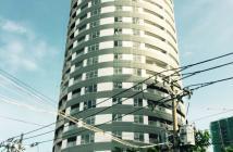 Bán căn hộ Tulip sát Phú Mỹ Hưng; 2 PN,  liên hệ: 0901 181 369