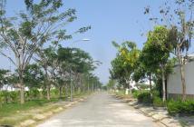 Đầu tư sinh lời đất nền KDC Phú Xuân Vạn Phát Hưng, 120m2, 15 tr/m2, hotline: 0901 181 369