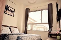 Cần tiền bán gấp căn hộ Lexington 3PN, giá chỉ 3,3 tỷ, 0933758112