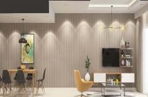 Bán căn hộ Lexington 2 phòng ngủ 82 m2 nội thất cao cấp giá 3,2 tỉ