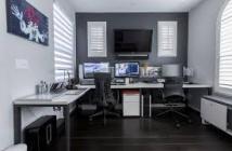 Bán căn hộ cao cấp giá rer1.3 tỷ/ căn 2 phòng ngủ cực rộng - view đầm sen - 0909.895.414