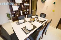 Bán căn hộ giá cực sốc - chỉ 1.3 tỷ/ căn - view đầm sen cực đẹp - 0909.895.414