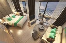 Bán gấp căn hộ The Panorama, Phú Mỹ Hưng, Q7 0901307532