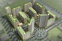 Căn hộ giá thấp nhất quận 2 ngay mặt tiền Mai Chí Thọ chỉ 36tr/m2