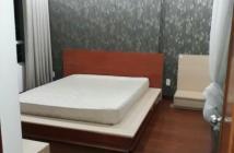 Cần bán 2 phòng ngủ 88m2 view hồ bơi Phú hoàng anh nhà sạch sẽ giá tôt nhất hiện nay