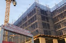 Chính chủ bán lại căn OfficeTel Centana Thủ Thiêm chỉ 1,38 tỷ