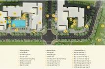 Bán gấp căn hộ M-One Q.7, căn T1-A11-08_1,76 tỷ , view quận 1 và sông Kênh Tẻ cực thoáng mát,