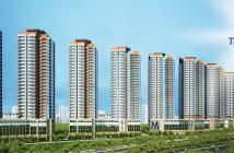 The Sun Avenue Chỉ từ 1,8 tỷ/căn -Thanh toán cực tốt 1%/tháng – View sông Sài Gòn
