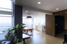 Cần bán căn hộ lofthouse Phú Hoàng Anh, 3 PN, DT 130m2, tặng nội thất cao cấp, chỉ 2,9 tỷ