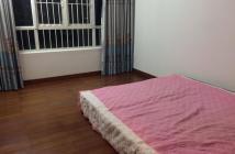 Cần bán gấp căn hộ cao cấp Phú Hoàng Anh- HAGL Quận 7, 88m2, giá tốt, 1,95 tỷ đã có sổ hồng