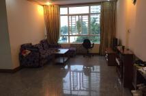 Bán CHCC Phú Hoàng Anh Nhà Bè, 3PN 3WC, 128m2, view hồ bơi, vị trí góc cực mát, LH: 0909625989