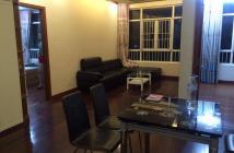 Bán căn hộ Phú Hoàng Anh, 2PN, nhà đẹp thoáng mát, view hồ bơi, lầu trung. LH: 0909625989