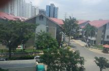 Bán căn hộ Phú Hoàng Anh 2PN diện tích 88m2, có nội thất giá 2 tỷ. LH 0909625989