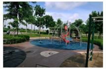 Bán căn hộ 2PN view công viên cây xanh 16ha ngay sát Aeon Mall Tân Phú, trả góp 48 tháng