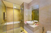 Căn hộ cao cấp giá chỉ từ 2 tỷ/ 78m2 tại Sài Gòn Mia, Bình Chánh