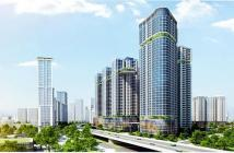 Chủ đầu tư Hưng Lộc Phát chuẩn bị ra mắt dự án Hưng Phát Green Star