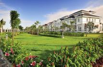 Dự án The Green Star sắp mở bán gồm căn hộ, biệt thự sang trọng cơ hội đầu tư đợt 1
