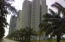 Cần bán gấp căn hộ The Mansion 83m2, view Q7, sổ hồng, giá 900 triệu. LH 0932616982
